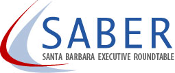 SABER - Santa Barbara Executive Roundtable Business Networking