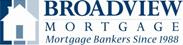 spon-logo1