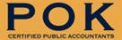 spon-logo8