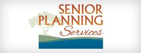 Senior Planning Services